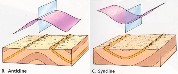 external image antisyncline.jpg
